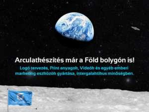 fooldal_felso_banner_1_mobil