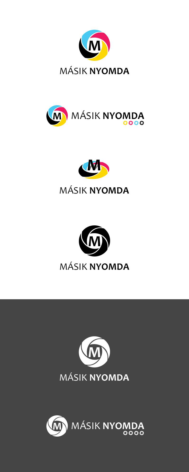 stargeckos_masik_nyomda_logo_tervezes_vegleges