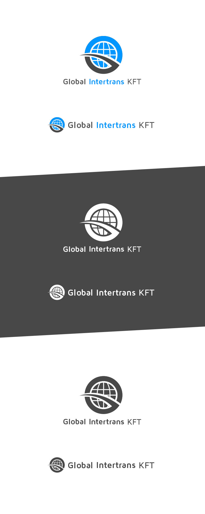 stargeckos_referencia_Global_intertrans_kft_logo_vegleges