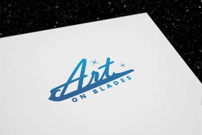 stargeckos_referencia_art_on_blades_logo_keszites_kiemelt_kep