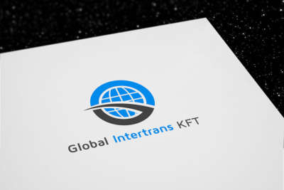 stargeckos_referencia_global_intertrans_logo_keszites