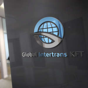 stargeckos_referencia_global_intertrans_logo_keszites_latvanytervek_1