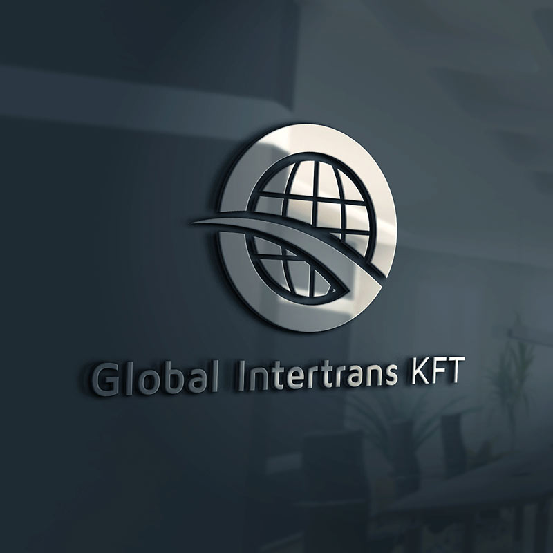 stargeckos_referencia_global_intertrans_logo_keszites_latvanytervek_2