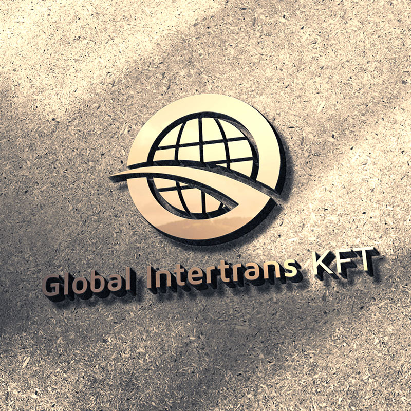 stargeckos_referencia_global_intertrans_logo_keszites_latvanytervek_3