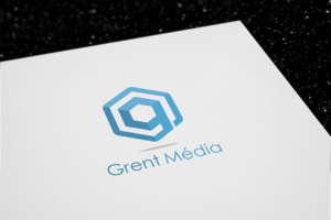 stargeckos_referencia_grent_media_logo_keszites