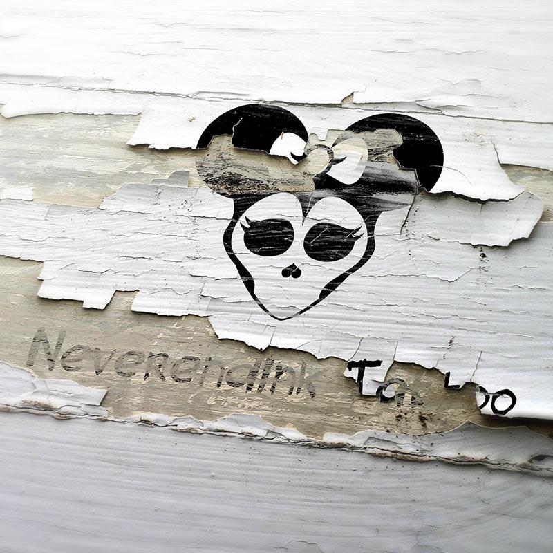 stargeckos_referencia_hetenyi_neverendink_tattoo_logo_tervezes_latvanytervek_1