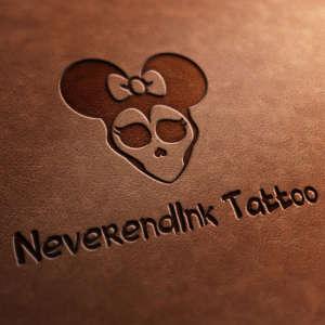 stargeckos_referencia_hetenyi_neverendink_tattoo_logo_tervezes_latvanytervek_3
