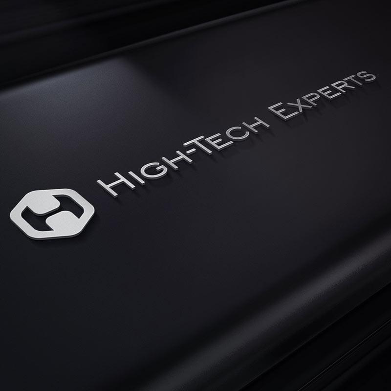 stargeckos_referencia_hi-tech_expert_logo_tervezes_latvanytervek_2
