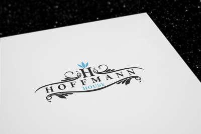 stargeckos_referencia_hoffmann_house_logo_keszites