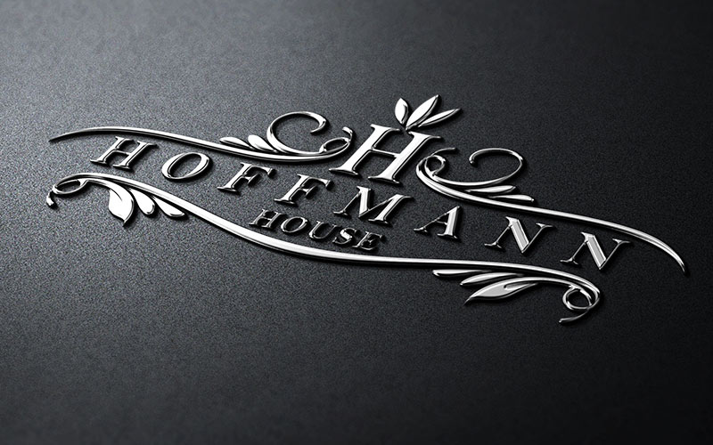 stargeckos_referencia_hoffmann_house_logo_tervezes_latvanytervek_1