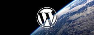 A WordPress piaci térnyerése cover kép